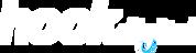 logo-hook-3x.png