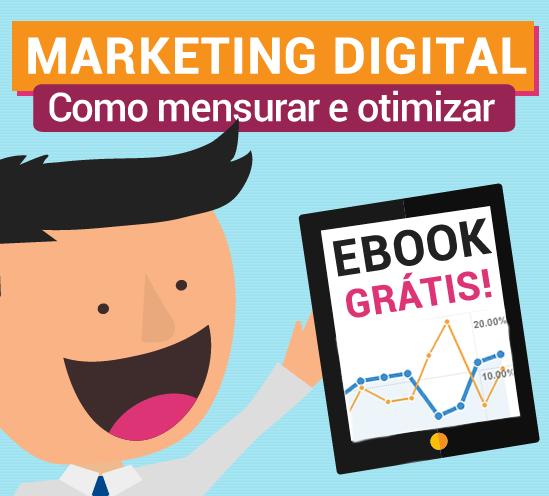 Como Mensurar e Otimizar Canais de Marketing Digital