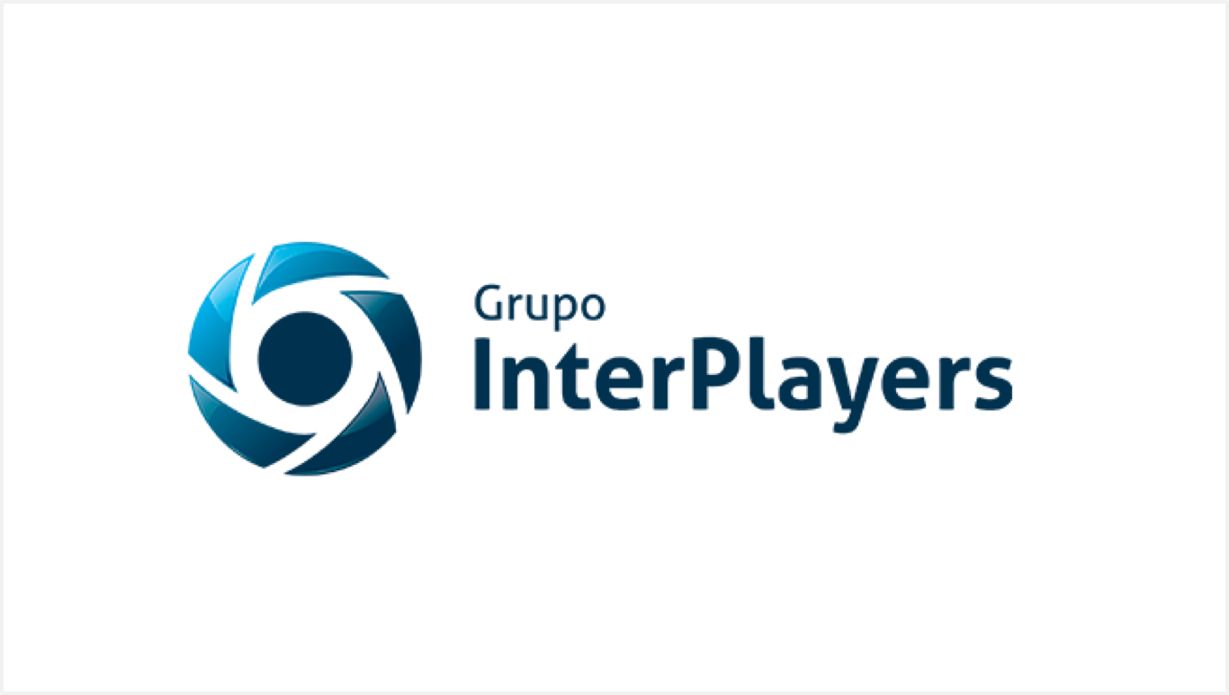 InterPlayers.png
