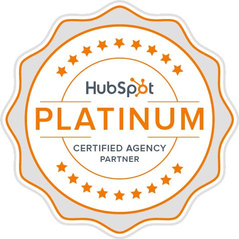 Platinum-Badge-Round.png