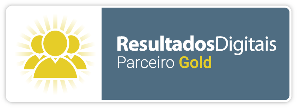 parceiro-gold-rdstation-1024x371.png