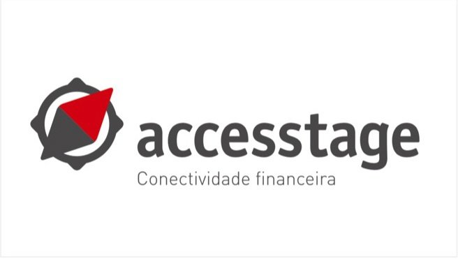 Accesstage