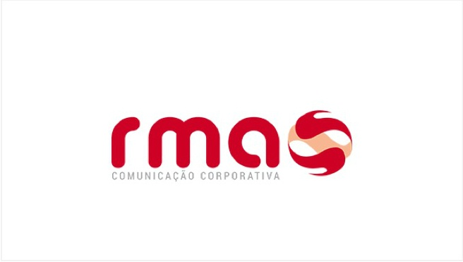 RMA Comunicacao