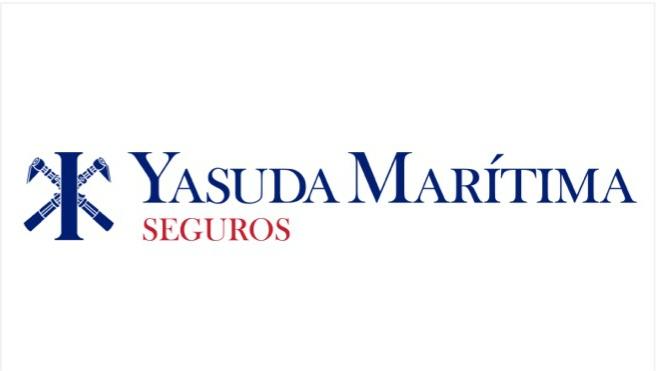 Yasuda Maritima