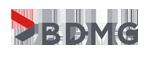 logo-cliente-bdmg