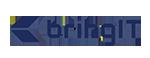 logo-cliente-bringit