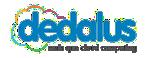 logo-cliente-dedalus