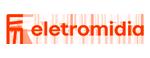 logo-cliente-eletromidia