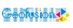 logo-cliente-geofusion