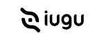logo-cliente-iugu