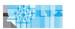 logo-cliente-lit