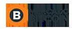 logo-cliente-mb