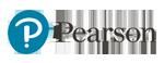 logo-cliente-pearson