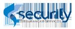 logo-cliente-security