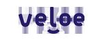 logo-cliente-veloe