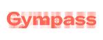 logo-cliente-gympass
