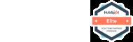 logo-hook-white-elite