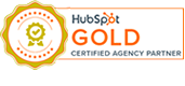 Hook Hubspot Gold no Brasil Inbound Marketing