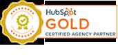 Hook Hubspot Gold no Brasil Inbound Marketing