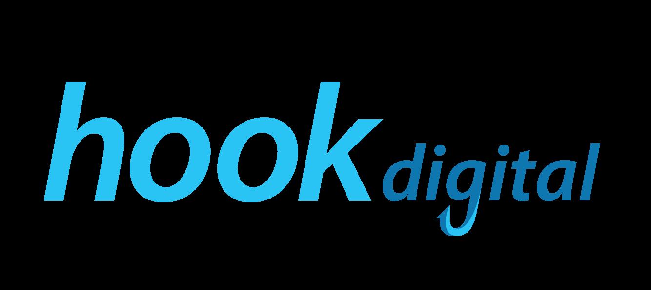 http://www.hookdig.com